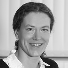 Franziska Schick