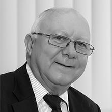 Hans-Peter Bauer