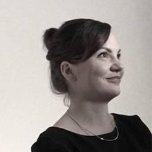 Mareike Eitel