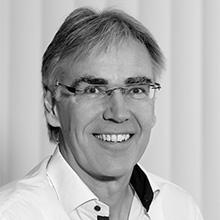 Jürgen Wünsche