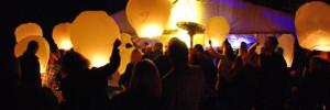 10-Jahre Heilbronner echo